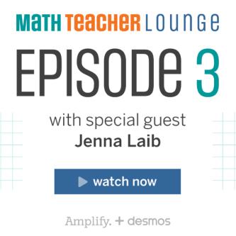 math teacher lounge